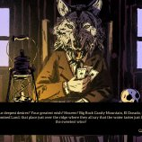 Скриншот Where the Water Tastes Like Wine  – Изображение 10