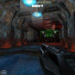 Скриншот Alien Arena 2007 – Изображение 6