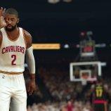 Скриншот NBA 2K17 – Изображение 9