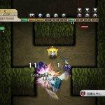 Скриншот Legasista – Изображение 90