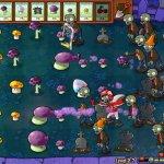 Скриншот Plants vs. Zombies – Изображение 3