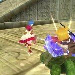 Скриншот Grandia Online – Изображение 76