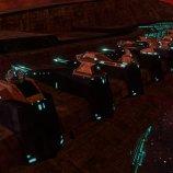 Скриншот Infinium Strike – Изображение 5