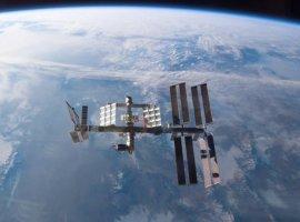 Какова жизнь вкосмосе: вДень космонавтики «ВКонтакте» провела прямую трансляцию сМКС