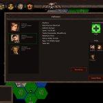 Скриншот Wizards and Warlords – Изображение 6