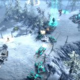 Скриншот Arena Wars Reloaded – Изображение 6