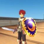 Скриншот Grandia Online – Изображение 47