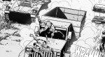 Галерея. Самые крутые сражения вкомиксе «Ходячие мертвецы». - Изображение 4