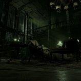 Скриншот Call of Cthulhu – Изображение 10