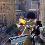 Скриншот Sniper 3D Assassin: Shoot to Kill – Изображение 4