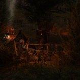 Скриншот Gloria Victis – Изображение 12