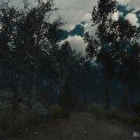 Скриншот Bloodwood Reload – Изображение 3