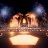 Скриншот Doctor Who: The Edge of Time – Изображение 9