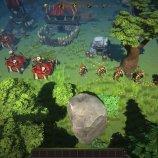 Скриншот Fantasy ERA – Изображение 9