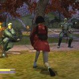 Скриншот Red Ninja: End of Honor – Изображение 1