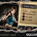 Скриншот Lara Croft: Reflections – Изображение 1