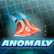 Anomaly – фото обложки игры