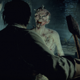 Скриншот The Evil Within – Изображение 11