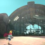 Скриншот Ni No Kuni 2: Revenant Kingdom – Изображение 55