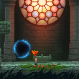 Скриншот Warlocks vs Shadows – Изображение 4