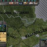 Скриншот East vs. West: A Hearts of Iron Game – Изображение 2