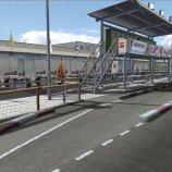 Скриншот Virtual RC Racing – Изображение 11