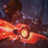 Скриншот Mass Effect: Legendary Edition – Изображение 4