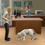 Скриншот The Sims 2: Pets – Изображение 7
