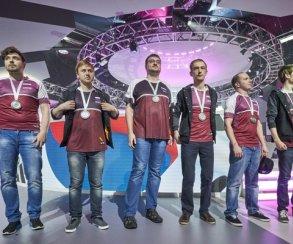 Пройти квалификацию будет чудом? Россия попала в группу Южной Кореи на Overwatch World Cup