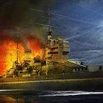 Скриншот World of Warships – Изображение 200