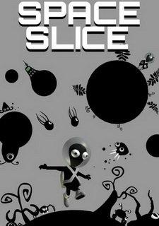 Space Slice