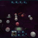 Скриншот Falling Stars: War of Empires – Изображение 4