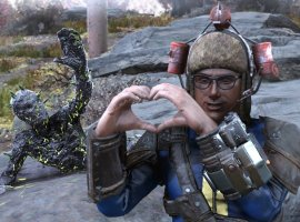 Главное сожаление Тодда Говарда поповоду Fallout 76— это отсутствие открытого бета-тестирования