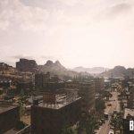 Скриншот Playerunknown's Battlegrounds – Изображение 17