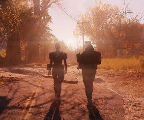 Bethesda пришлось опровергать «слухи», что Fallout 76 станет бесплатной. Никаких слухов не было