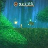 Скриншот ELMIA – Изображение 1