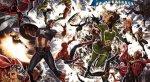 Главные комиксы 2018— Old Man Hawkeye, Doomsday Clock, X-Men: Red. - Изображение 3