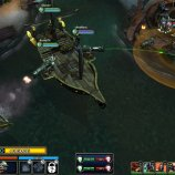 Скриншот Pirates: Treasure Hunters – Изображение 5