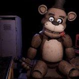 Скриншот FIVE NIGHTS AT FREDDY'S VR: HELP WANTED – Изображение 3