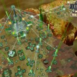 Скриншот Perimeter: Emperor's Testament – Изображение 6