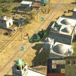 Скриншот Warfare Reloaded – Изображение 27