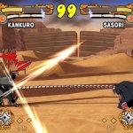 Скриншот Naruto Shippuden: Ultimate Ninja 4 – Изображение 23