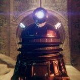 Скриншот Doctor Who: The Edge of Time – Изображение 4