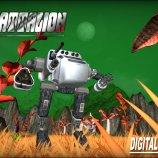 Скриншот SOLAR BATTALION – Изображение 8