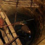 Скриншот Dark Souls 2 – Изображение 3