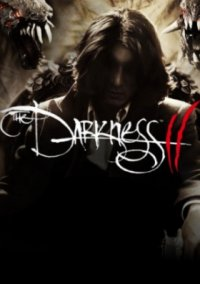The Darkness 2 – фото обложки игры