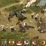 Скриншот One Troll Army – Изображение 4