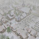 Скриншот Banished – Изображение 14
