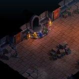 Скриншот Magicka: Dungeons & Daemons – Изображение 5