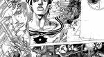 «Невероятные приключения ДжоДжо»— самая безумная икрутая история вмире. - Изображение 59